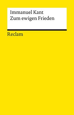 ebook Stochastic Analysis: Proceedings of the Taniguchi International Symposium on Stochastic