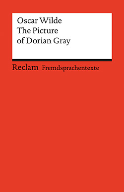 Wilde, Oscar: The Picture of Dorian Gray