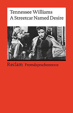 a review of the novel a streetcar named desire by tennessee williams Tennessee williams play a streetcar named desire essay  tennessee williams does a good job of  management education novel business war marketing health.