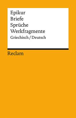 Räuberblut: Ein Schiller Krimi 2010