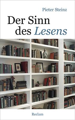 https://www.reclam.de/detail/978-3-15-011075-1/Steinz__Pieter/Der_Sinn_des_Lesens