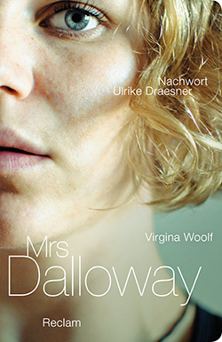 Woolf, Virginia: Mrs Dalloway