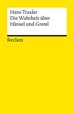 Traxler cover