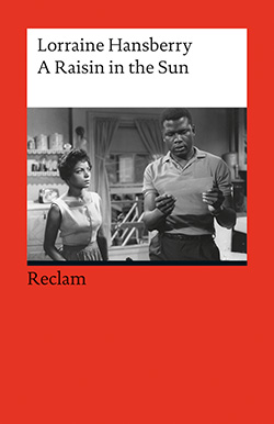 an analysis of the raisin in the sun by lorraine hansberry A raisin in the sun by lorraine hansberry playwright lorraine hansberry, born in chicago in 1930, won acclaim in 1959 with the stage debut of her first play, a raisin.