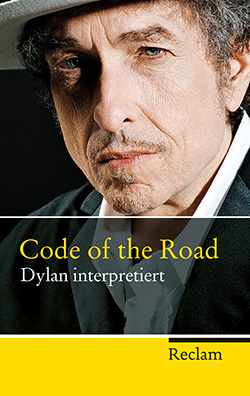 : Code of the Road