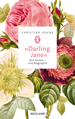 Grawe, Christian: »Darling Jane«