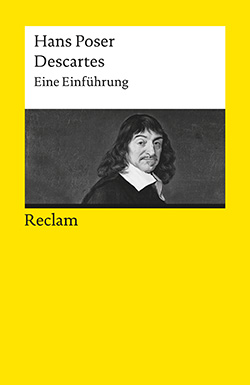 Poser, Hans: Descartes (EPUB)