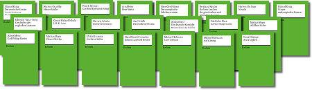 Reclam Verlag: Literaturstudium E-Books