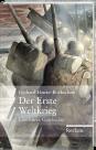 Gerhard Henke-Bockschatz: Der Erste Weltkrieg