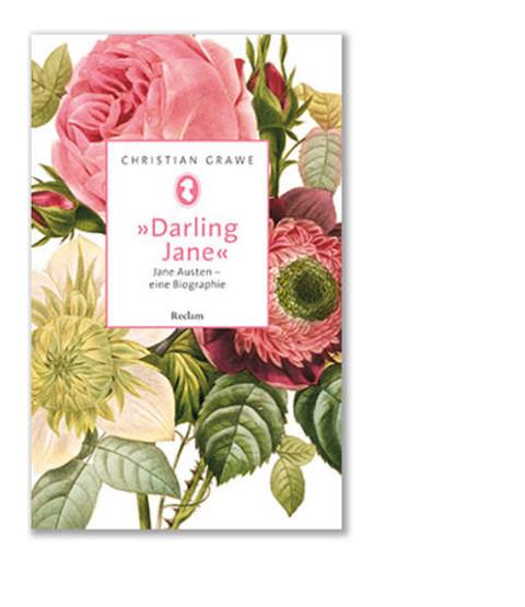 Grawe: Darling Jane