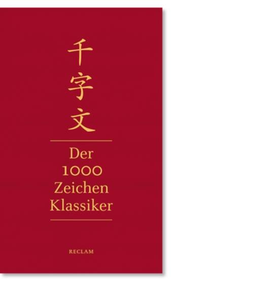 Der 1000-Zeichen-Klassiker