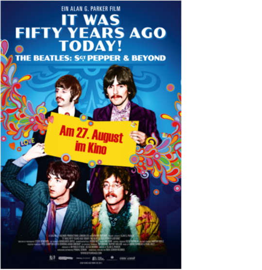 Filmplakat_It was fifty years ago today