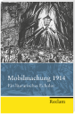 Mobilmachung 1914