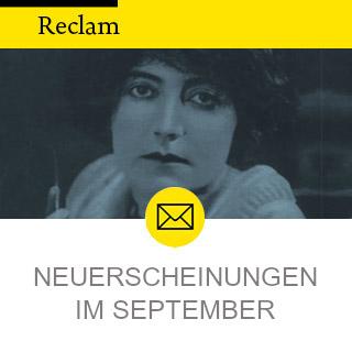 https://www.reclam.de/neuerscheinungen