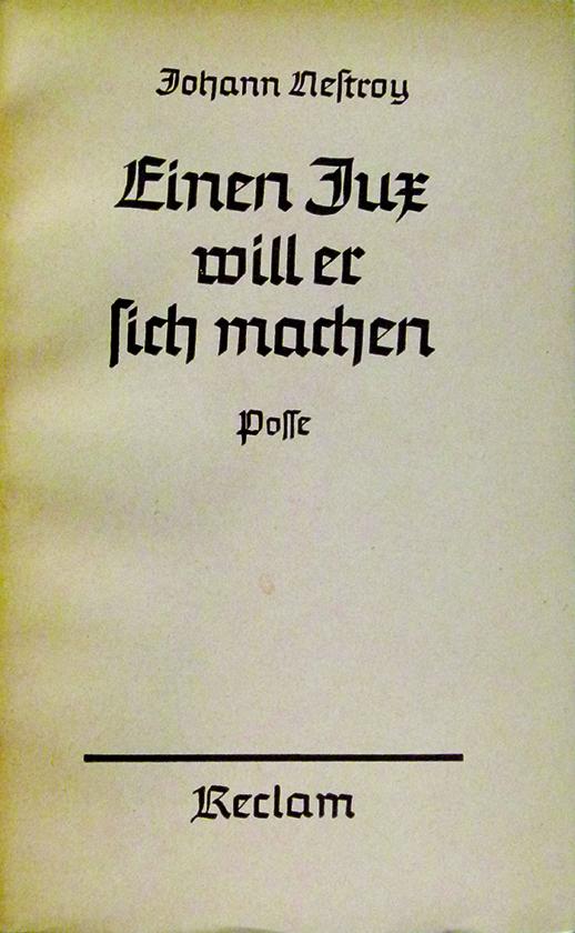 Schön Arbeitsblatt Eingabeund Ausgabefunktionen Zeitgenössisch ...